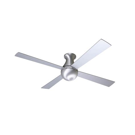 hugger ceiling fans with light ceiling hugger fans neiltortorella