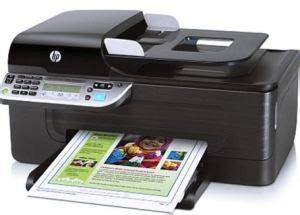 The driver is compatible with some operating systems. HP DeskJet Ink Advantage 3835 Printer Driver Download | Driver HP - Driver HP