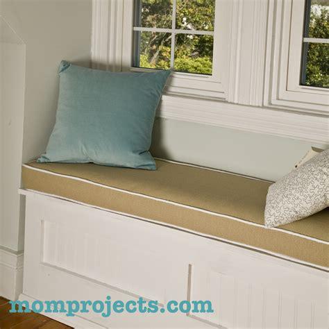 Bench Seat Cushions Mariaalcocercom