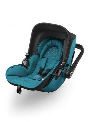 si鑒e ergonomique voiture recherche ceinture securite du guide et comparateur d 39 achat