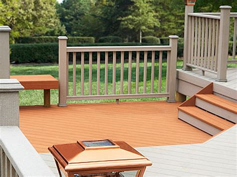 Lowes Canada Deck Boards by Deck Lowes Deck For Looks And Professional