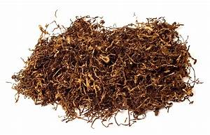 how to smoke an e cig properly