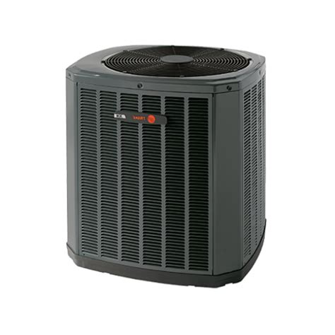trane air conditioner troubleshooting appliance helpers