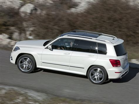Glk 350 4matic 4dr suv awd (3.5l 6cyl 7a). 2015 Mercedes-Benz GLK-Class - Price, Photos, Reviews & Features