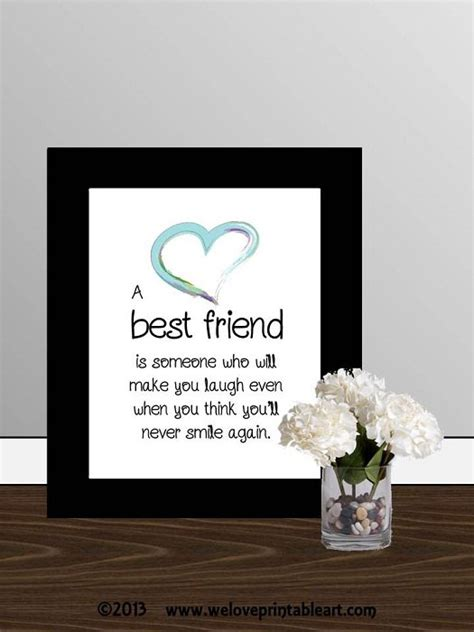gift  friendship quotes quotesgram
