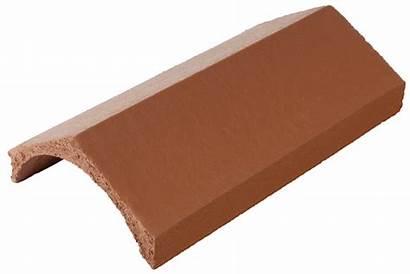 Ridge Angle Tiles Roof Universal Uni Russell