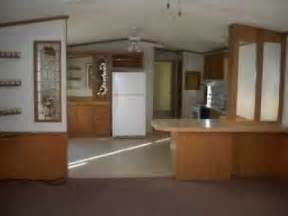 1995 Fleetwood Mobile Home Floor Plans by 1993 Champion 16x80 Mobile Home 19900 Youtube