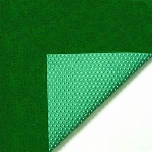 Moquette Gazon Exterieur : moquette gazon pas cher moquette verte exterieur pas cher ~ Premium-room.com Idées de Décoration