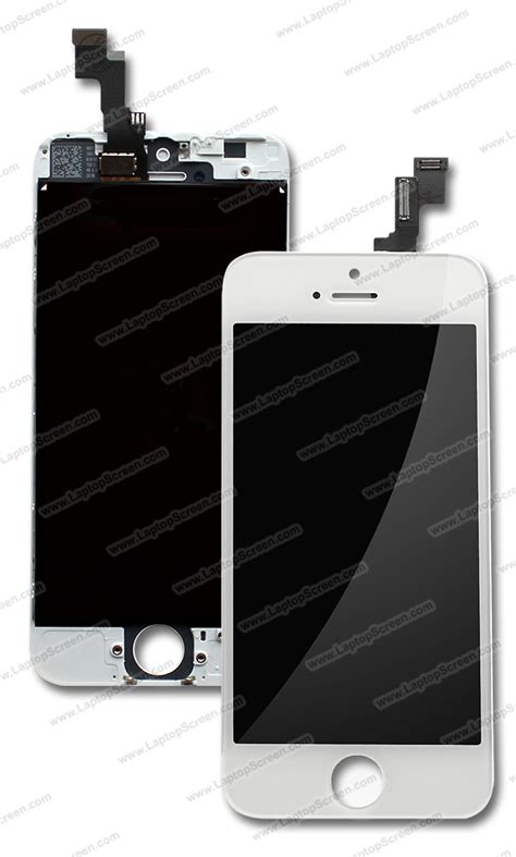 iphone 5s digitizer replacement iphone 5s screen and glass digitizer replacement and repair
