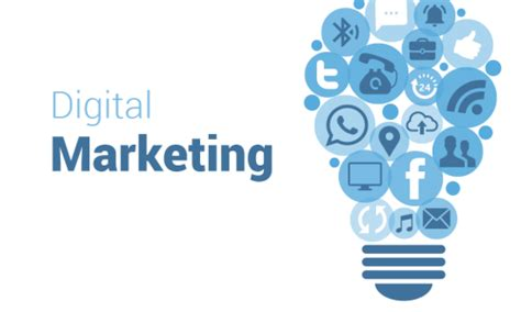 introduction to digital marketing course introduction to digital marketing ludhiana institute of
