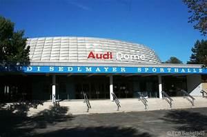 Who S Perfect München : fc bayern und bbc bayreuth bayerisches basketball derby im audi dome exklusiv m nchen szene ~ Frokenaadalensverden.com Haus und Dekorationen