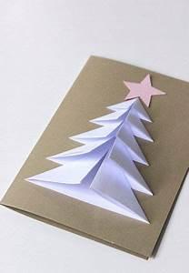 Weihnachtskarten Selber Basteln Anleitung : weihnachtskarten selbst basteln anleitung dekoking com 2 advent pinterest ~ Yasmunasinghe.com Haus und Dekorationen