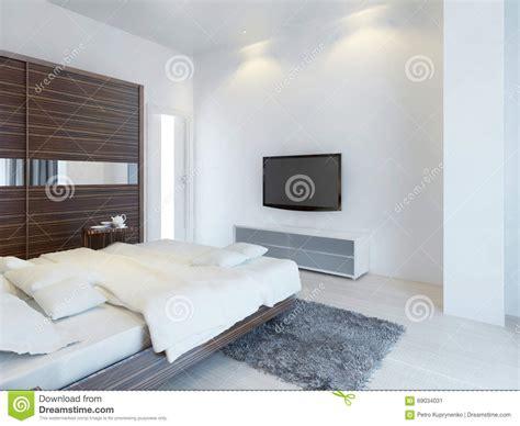 la chambre des tortures chambre a coucher avec tv raliss com