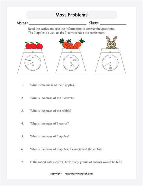 worksheet maths class  kidworksheet