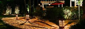 augusta outdoor lighting and landscape lighting outdoor With outdoor lighting augusta ga