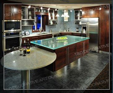 tempered glass countertop tempered glass kitchen countertop for home furniture buy