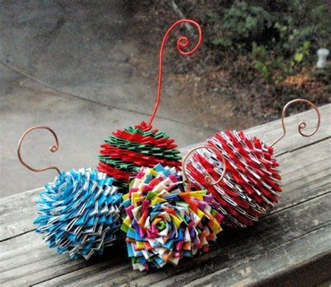 duct tape crafts  examples bored art