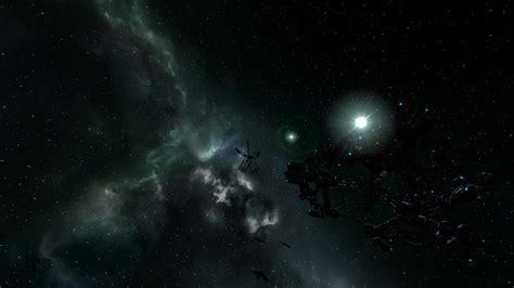 Wallpaper Of Black by Black Galaxy Wallpaper Gallery
