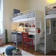 Hochbett Mit Stufen. hochbett mit stufen etagenbett stockbett blau ...