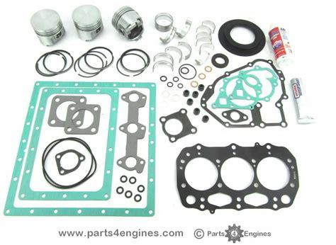 Volvo Penta 2020 Parts volvo penta 2020 parts rating review and price car