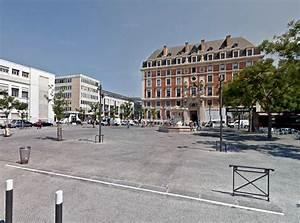 La Plateforme Du Batiment Marseille : visiter les docks de marseille made in marseille ~ Dailycaller-alerts.com Idées de Décoration