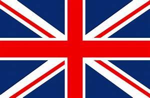 Union Jack Flag Clipart - Clipart Suggest