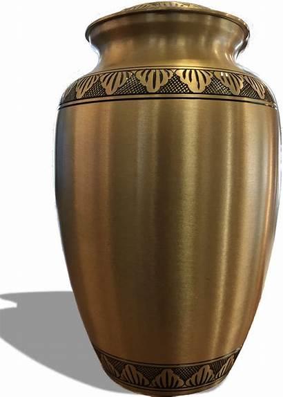 Urns Cremation Urn