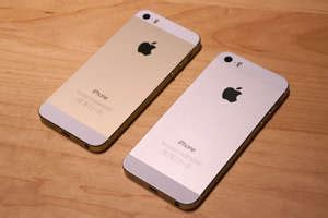 how much iphone 5s pics for gt iphone 5s gold and black price