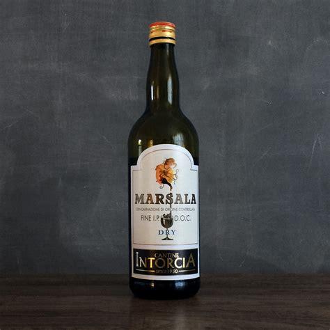 marsala cuisine what is marsala wine wine folly