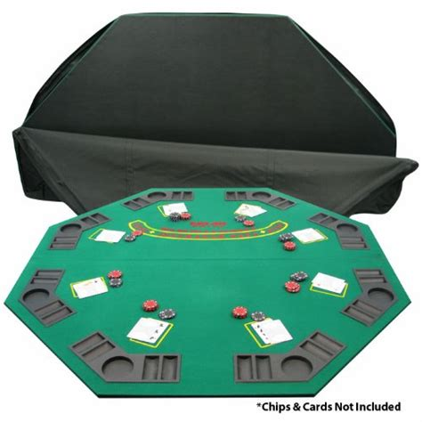 folding poker table reviews best folding poker table top top 5 reviews