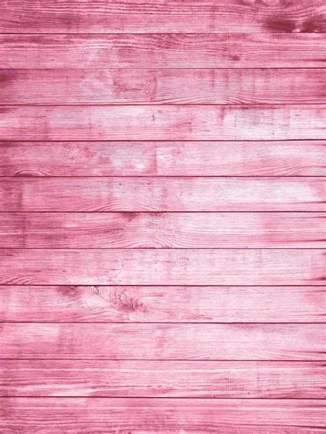 Background Pink 429 Best Wallpaper Images On Wallpapers