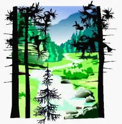 Camping Bear Clip Art Images Free