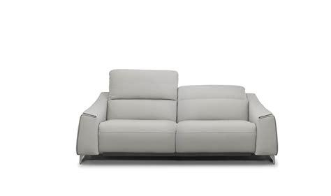 gorini canapé canapé mekong gorini meubles steinmetz
