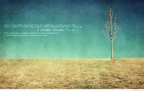 Background Quotes by Best Quotes In Backgrounds Images