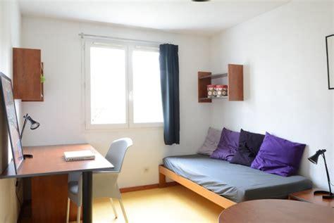 chambre udiante grenoble studélites klee résidence étudiante appartements