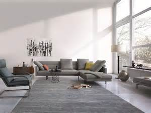 Large Comfortable Sofa by Walter Knoll Gordon Sofas Amp Couches Woont Love Your Home