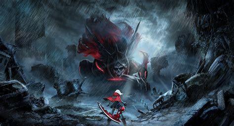 Star Wars 4k Background Wallpaper God Eater 2 Rage Burst Playstation 4 Playstation Vita Pc 4k 8k Games 7103