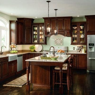 thomasville cabinets home depot 17 best ideas about thomasville cabinets on
