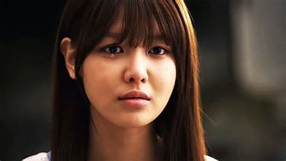 Fantasy Korean Saddest Fuck Snsd Bollocks Final