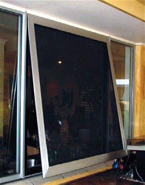 ezy fit window security screens malaga perth joondalup fremantle armadale ezy fit doors