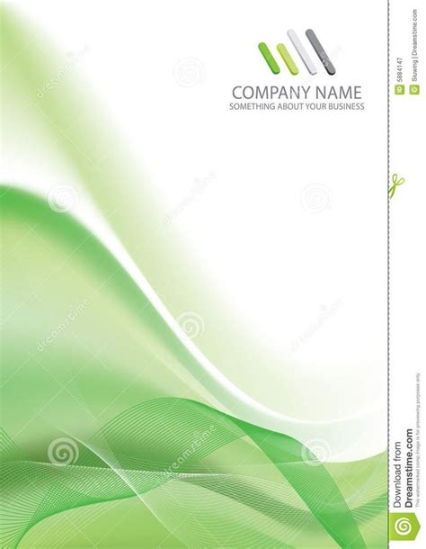 cover page template ideas  pinterest business