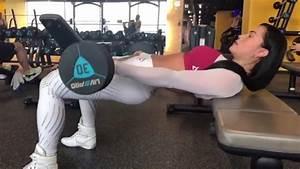 Bester  U00dcbungsmusik Mix 2019 Ud83d Udd25best Workout Motivation Music Mix 2019 Bodybuilding