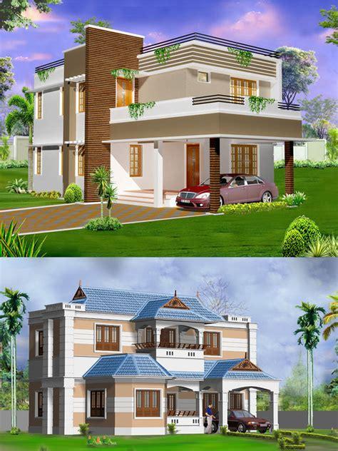 home design exterior app app shopper home design beautiful home exterior designs lifestyle