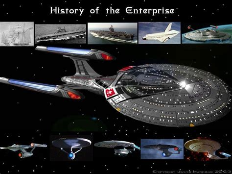 star trek enterprise wallpapers wallpaper cave