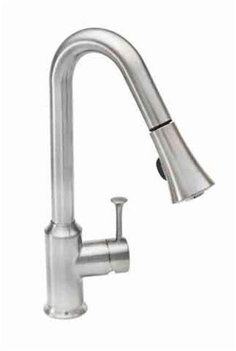kitchen faucet canada pull kitchen faucets in canada