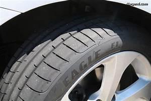 Pneu Goodyear Eagle F1 Asymmetric 3 : essais du pneu goodyear eagle f1 asymmetric 3 bluffant ~ Nature-et-papiers.com Idées de Décoration