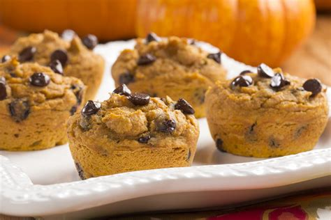 canned pumpkin recipes  love  easy recipes