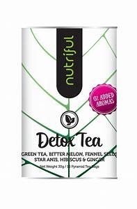 Detox Tee Abnehmen : detox tee g nstig kaufen jetzt entgiften und abnehmen fitnesshype ~ Udekor.club Haus und Dekorationen