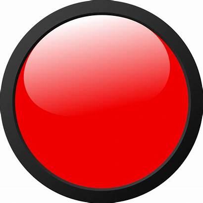 Svg Icon Icons Luz Roja Ampel Wikipedia
