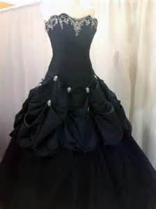 black dresses for weddings beautiful black wedding dresses pictures ideas guide to buying stylish wedding dresses